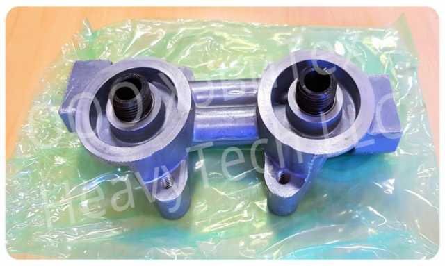 Продам 212013 Крышка топливного фильтра