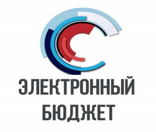 Предложение: Настройка Электронного бюджета