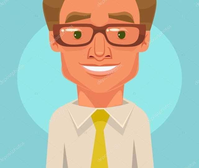 Вакансия: Сотрудник на регистрацию в офис