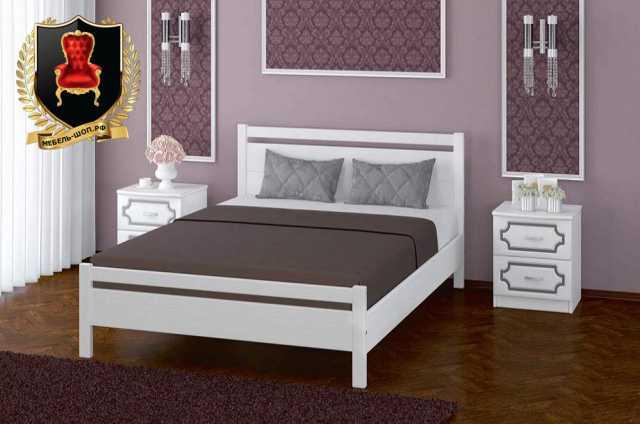 Продам Деревянные кровати по доступной цене