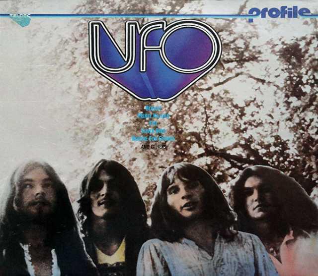Продам: Винтажные виниловые пластинки LP