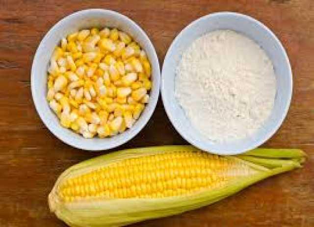 Продам Крахмал кукурузный
