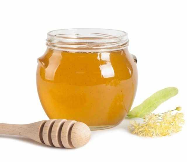 Продам Купить мед в Туле