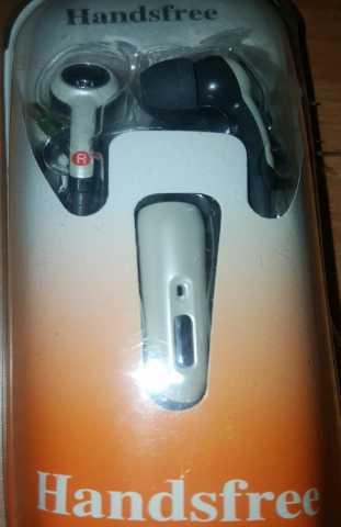 Продам Новая для Sony Ericsson/блистер/проверен