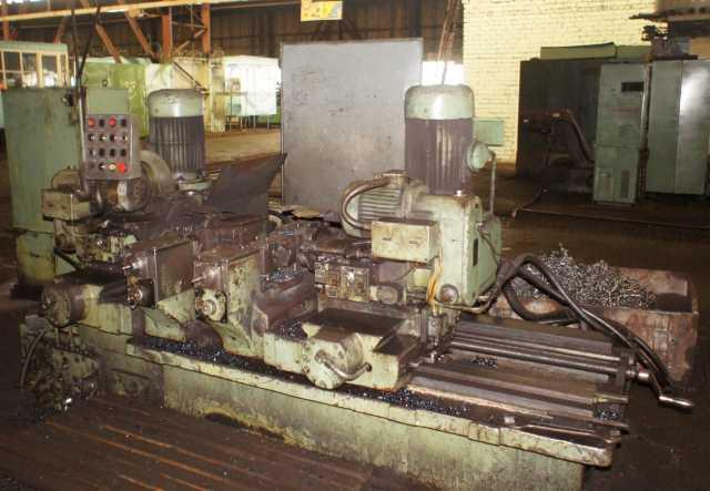 Продам фрезерно-центровальные станки мр-71,мр-7