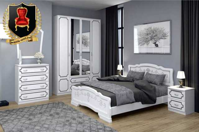 Продам Спальные гарнитуры по доступной цене