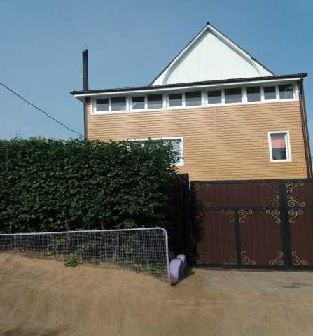 Продам: Дом 172 м2