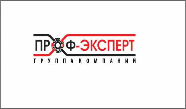 Вакансия: Оператор станков с ЧПУ г. Мытищи, завод