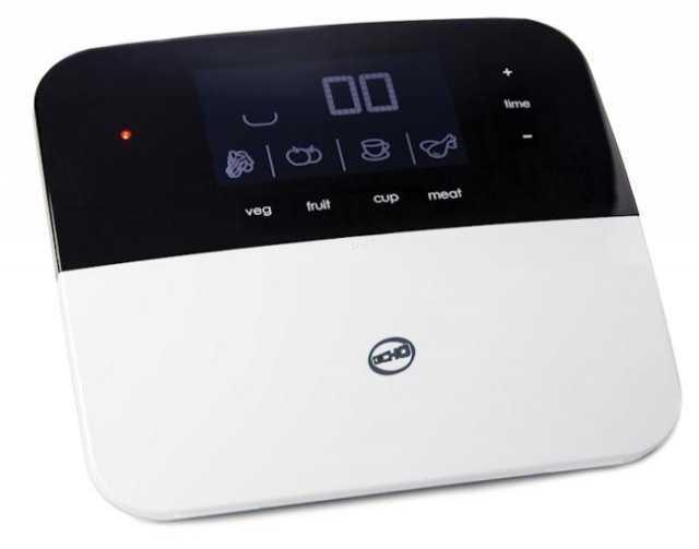 Продам: Озонатор прибор новый в паковке