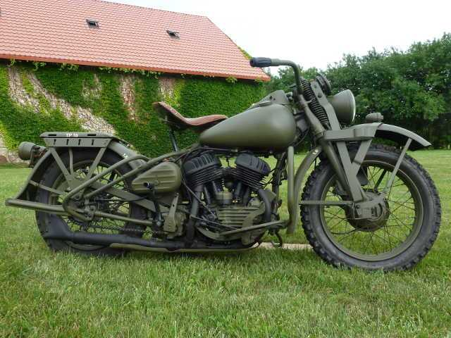 Куплю: мотоцикл