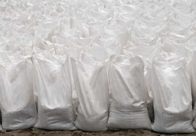 Куплю: мешки п/п б/у 50, 25 кг из под круп, са