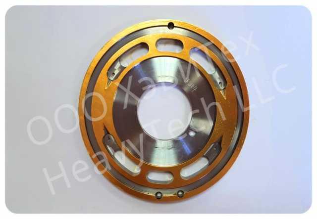 Продам: XKAH-00897 Шайба распределительная