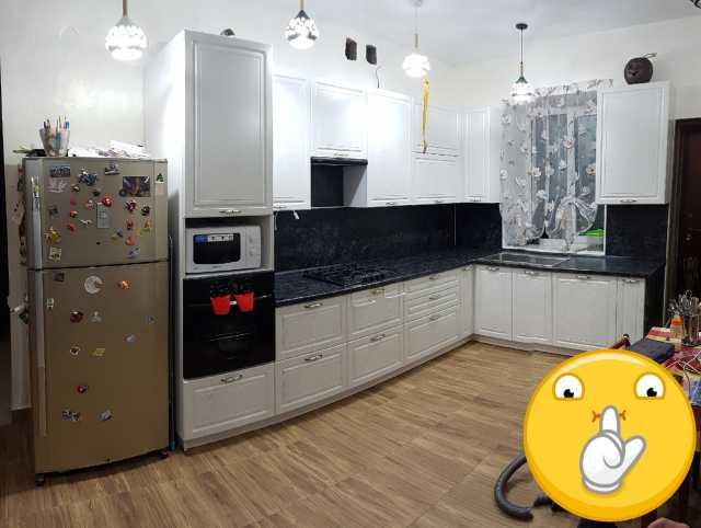 Продам Уютные кухни на заказ