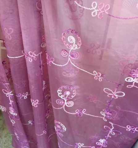 Предложение: Итальянская ткань для штор, бренд Linea