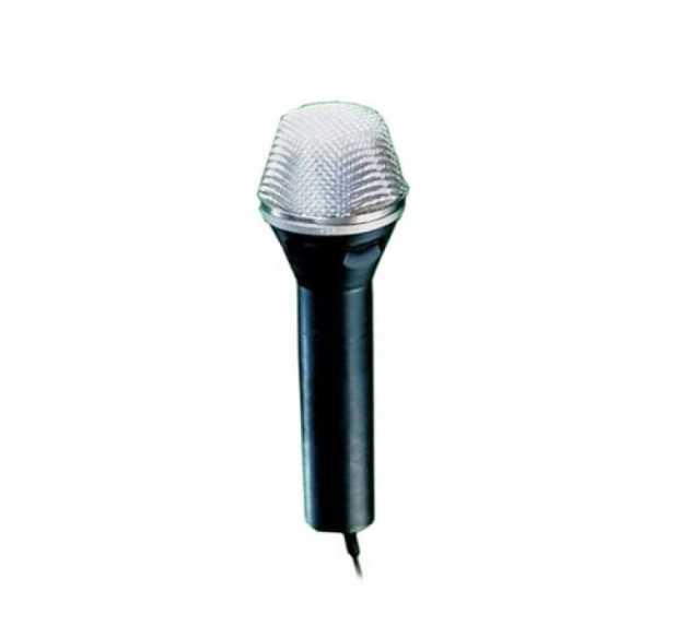 Продам: Микрофоны
