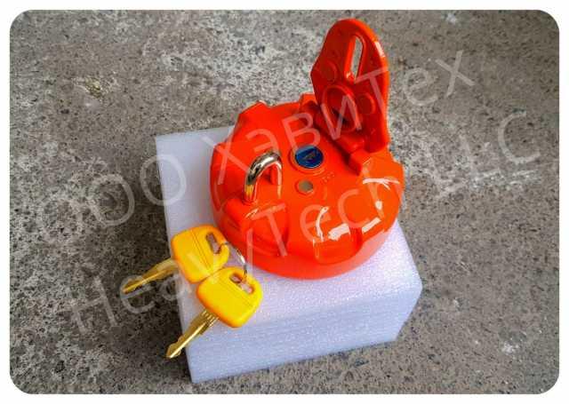 Продам: K1004166, 110911-00126 Крышка топливного