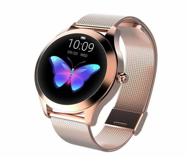 Продам Fashion Smart Watch Women