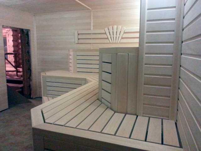Предложение: Плотники для строительства и отделки