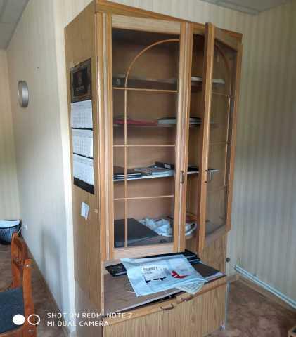 Продам: шкаф для документов
