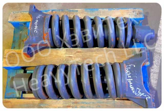 Продам 81N8-14014 Натяжитель гусеницы