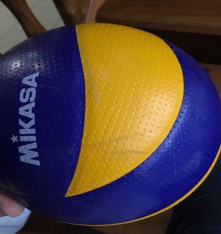 Продам: Волейбольный мяч