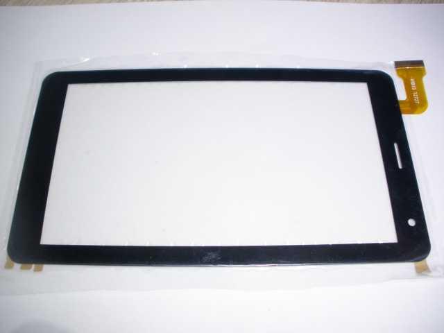 Продам Тачскрин для планшета Irbis TZ727