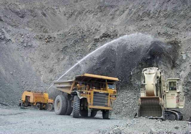 Продам Присадка подавления угольной пыли