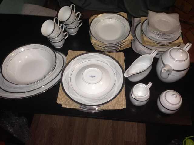 Куплю Выкуп скупка покупка посуды