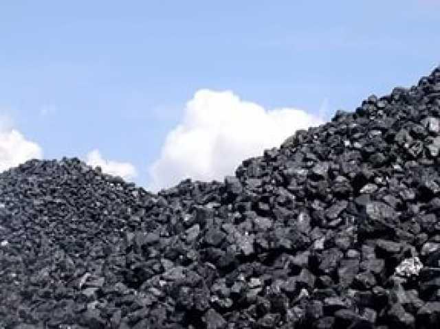 Продам Коксующийся уголь разных марок экспорт