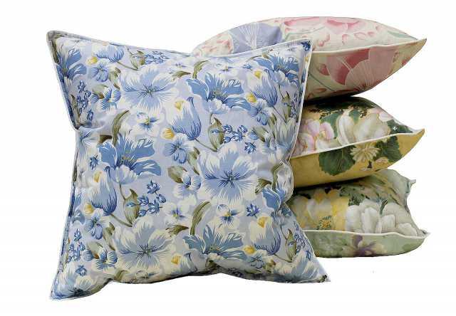 Предложение: Одеяла, подушки, матрасы, наперники
