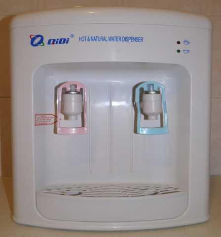 Продам Кулер Qidi YR-5-D72