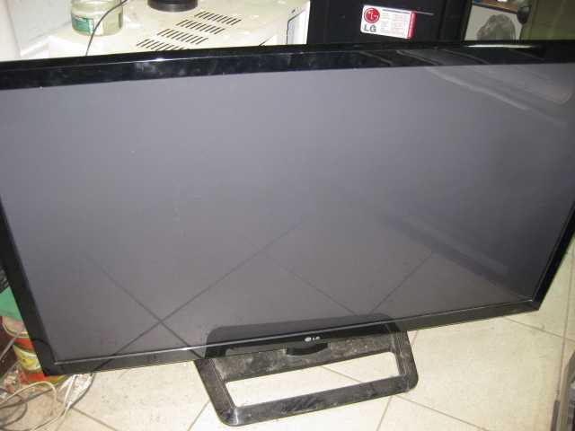 Предложение: Ремонт телевизоров и микроволновок