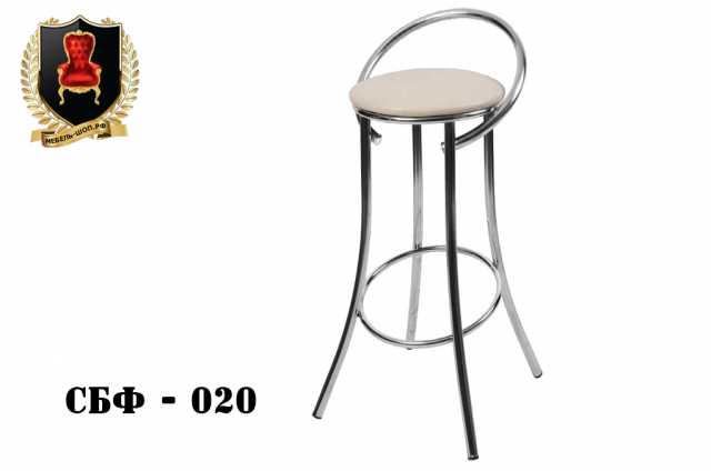 Продам: Хромированные стулья по доступным ценам