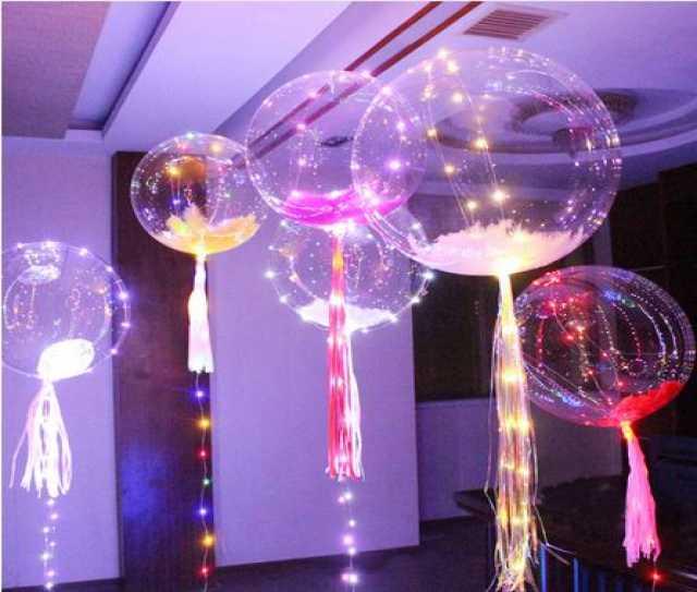 Продам: Воздушные Шарики для свадьбы