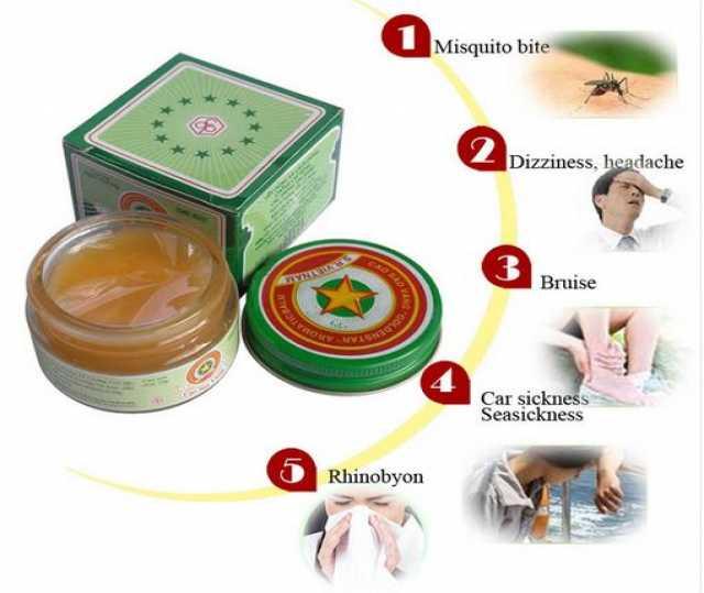 Продам Китайская медицина
