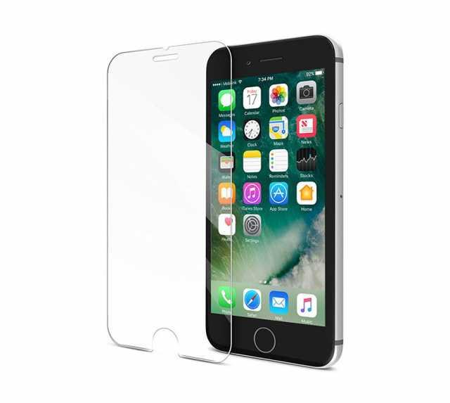 Продам: Защитное стекло для iphone 7