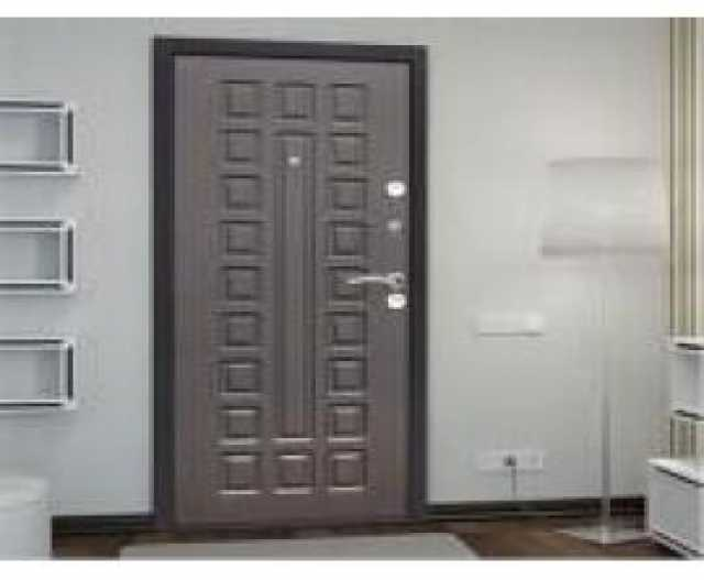 Продам Входные двери недорого