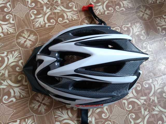 Продам Шлем велосипедный