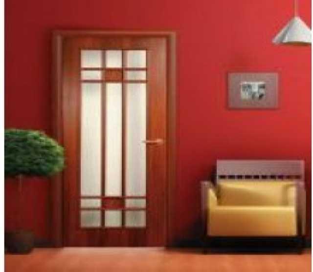 Продам Межкомнатные двери недорого