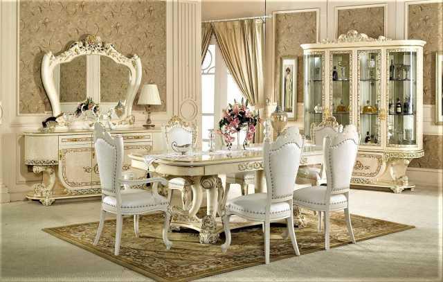 Продам элитная мебель для гостиной, спальни