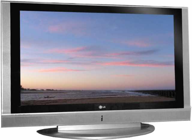 Продам плазменный телевизор
