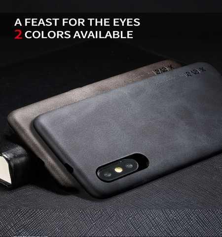 Продам Чехол X-Level Vintage для Xiaomi Mi 9