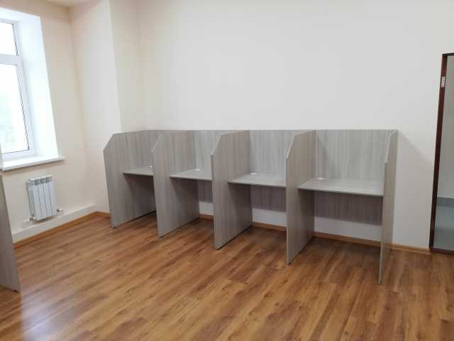Продам: кабинки для Call-центра/банка