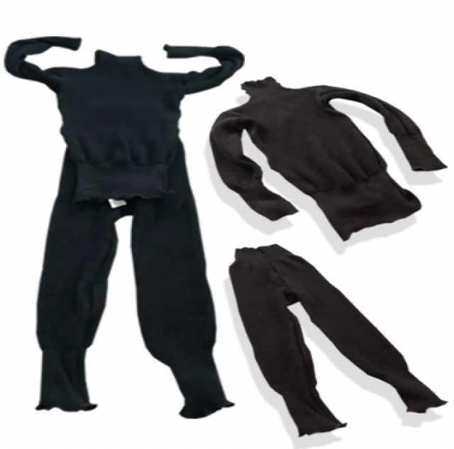 Продам: Водолазное белье