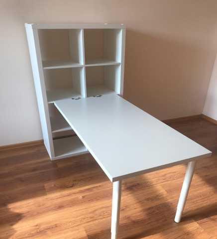 Продам: Стол-комбинация