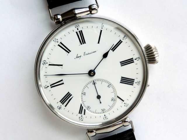 Часов саратове в старых скупка советские часы дорогие
