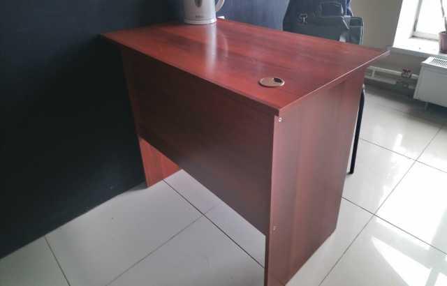 Продам Офисныые столы