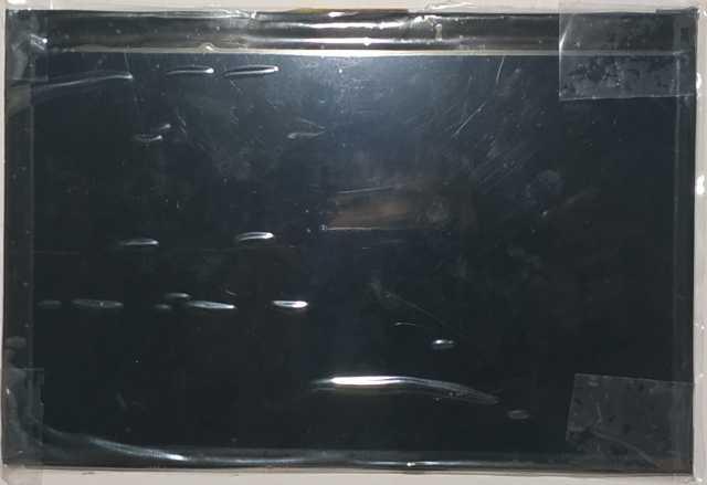 Продам Дисплей P/N: RO070HD28 V1