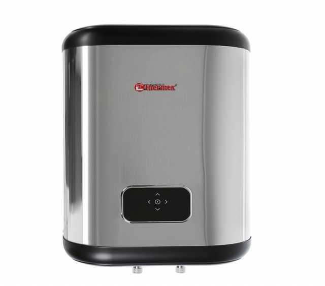 Предложение: Ремонт водонагревателей Термекс ID30-V