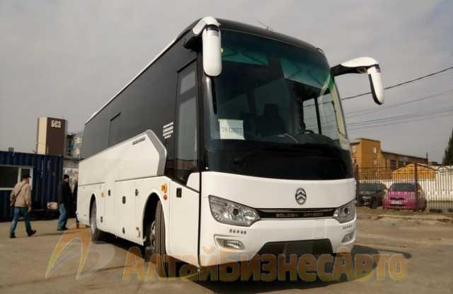 Продам: Автобус междугородний